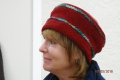 Multiway red hat 1